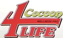 Cocoon4Life Logo